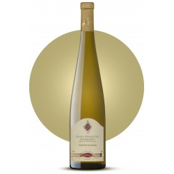 Gewurztraminer Grand Cru Zinnkoepflé (6 botellas)