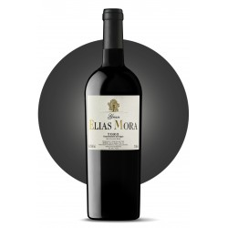 Red wine Gran Elias Mora (6 bot, box)