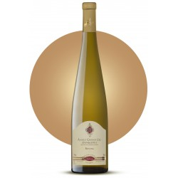 Riesling Dirstelberg, A.O.C. Alsace