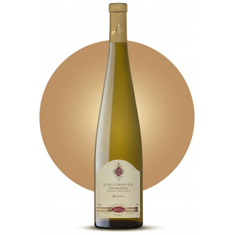 Riesling Dirstelberg (A.O.C. Alsace)