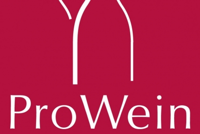 See you at Prowein!